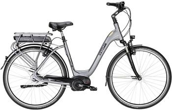 kettler-e-bike-mittelmotor-36v-250w-28-zoll-8-gg-shimano-nexus-nabensch-traveller-e-gold-fl-silberfarben