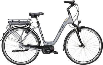 kettler-e-bike-mittelmotor-36v-250w-26-zoll-28-zoll-8-gg-ruecktritt-traveller-e-gold-rt-silberfarben