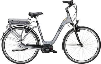kettler-e-bike-mittelmotor-36v-250w-26-zoll-28-zoll-8-gang-shimano-nexus-traveller-e-gold-rt-silberfarben