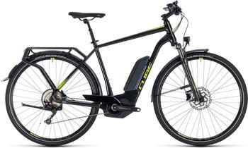 cube-kathmandu-hybrid-pro-500-iridiumngreen-2018-e-bikes