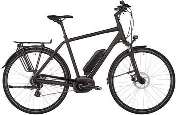 kalkhoff-voyager-move-b8-diamant-28-500wh-magicblack-matt-l-55cm-28-2018-e-bikes