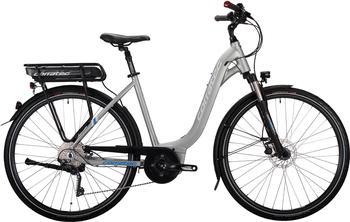 corratec-e-bike-e-power-28-active-10s-wave-10-gang-mittelmotor-250-w-silberfarben-28-zoll-71-12-cm