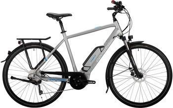corratec-e-bike-e-power-28-active-10s-gent-10-gang-mittelmotor-250-w-silberfarben-28-zoll-71-12-cm