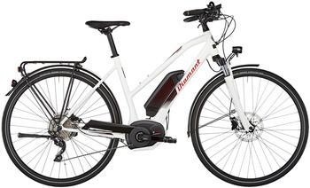 diamant-elan-g-trapez-weiss-50cm-28-2018-e-bikes