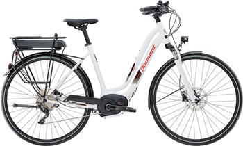 diamant-elan-g-trapez-weiss-45cm-28-2018-e-bikes