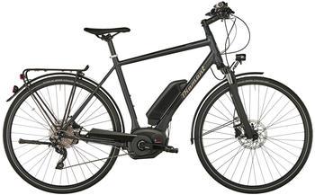 diamant-elan-herren-tiefschwarz-60cm-28-2018-e-bikes