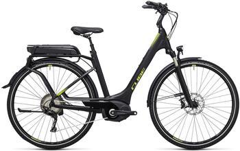 cube-kathmandu-hybrid-pro-500-easy-entry-iridiumngreen-46cm-28-2018-e-bikes