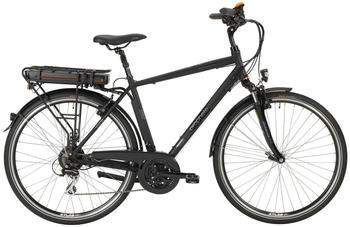 prophete-set-e-bike-trekking-herren-entdecker-e801-28-zoll-24-gang-hinterradmotor-schwarz