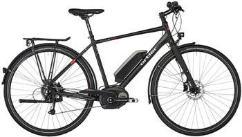januar test 2019 die besten ortler e bikes. Black Bedroom Furniture Sets. Home Design Ideas