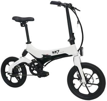 SXT Velox 1