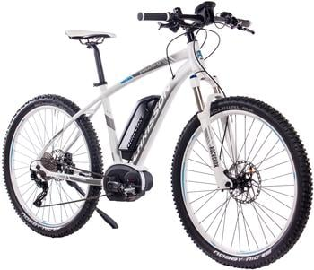 chrisson-e-bike-mountainbike-e-mounter-30-27-5-zoll-10-gaenge-mittelmotor-500-wh-weiss