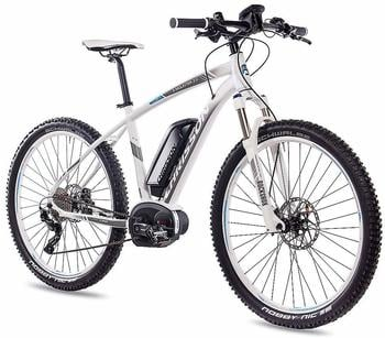 chrisson-e-bike-mountainbike-e-mounter-30-27-5-zoll-rh44cm-bosch-performance-line-cx-500-wh-weiss
