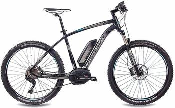 chrisson-e-bike-mountainbike-e-mounter-30-27-5-zoll-rh52cm-bosch-performance-line-cx-500-wh-schwarz