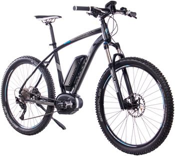 chrisson-e-bike-mountainbike-e-mounter-30-27-5-zoll-rh44cm-bosch-performance-line-cx-500-wh-schwarz