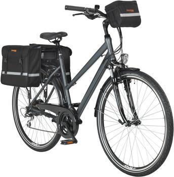 prophete-e-bike-trekking-entdecker-e900-28-zoll-24-gang-heckmotor-374-4-wh-schwarz