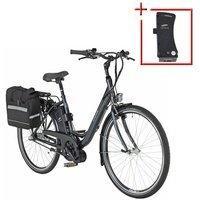 prophete-e-bike-city-geniesser-e890-28-zoll-3-gang-mittelmotor-396-wh-schwarz