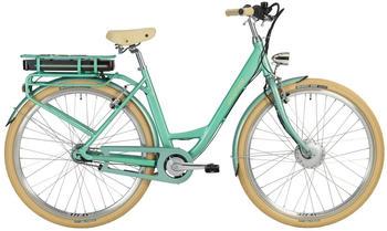 prophete-e-bike-city-flair-e900-28-zoll-7-gang-frontmotor-493-2-wh-blau