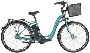 prophete-e-bike-city-geniesser-e920-26-28-zoll-3-gang-frontmotor-396-wh-blau-71-12-cm-28-zoll