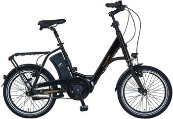 prophete-e-bike-city-caravan-e-20-zoll-7-gang-mittelmotor-396-wh-schwarz