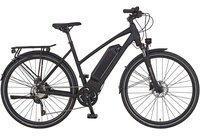 prophete-e-bike-prophete-entdecker-sport-trekking-e-bike-28-damen-10-gang-mittelmotor-250-w-schwarz-28-zoll-71-12-cm