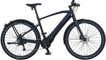 prophete-e-bike-prophete-geniesser-e30-city-e-bike-28-8-gang-mittelmotor-250-w-schwarz-28-zoll-71-12-cm