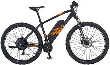 prophete-route-66-feel-the-freedom-eyewear-e-bike-rex-graveler-e95-29-27-gang-heckmotor-250-w-schwarz-29-zoll-73-66-cm