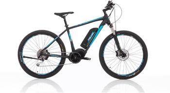 fischer-e-bike-mtb-herren-27-5-9g-em-1864-s1
