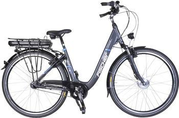 fischer-e-bike-city-damen-28-7g-ecu-1401-s1