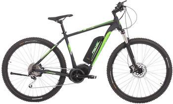 fischer-e-bike-mtb-herren-29-9g-em-1865-s1