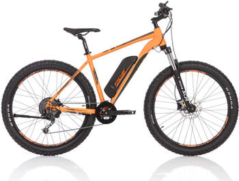 fischer-e-bike-mtb-herren-27-5-9g-em-1723-s1