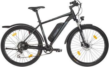 fischer-e-bike-atb-herren-27-5-8g-terra-20-s1