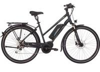 fischer-e-bike-trekking-damen-28-etd-18611-r2