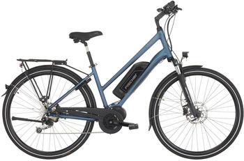 fischer-e-bike-trekking-damen-28-etd-1820-s1