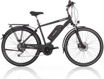 fischer-e-bike-trekking-herren-28-eth-1820-s1