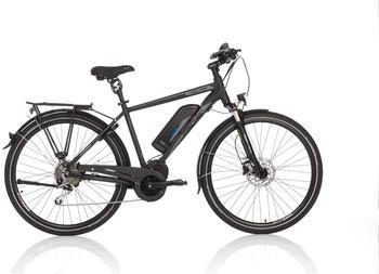 fischer-e-bike-trekking-herren-28-eth-18611-r2