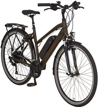 prophete-e-bike-trekking-entdecker-e96-28-zoll-9-gang-heckmotor-374-4-wh-braun