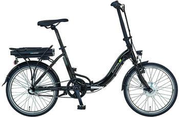 prophete-e-bike-klapprad-geniesser-e92-20-zoll-3-gang-frontmotor-317-wh-schwarz