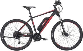 fischer-e-bike-mtb-herren-27-5-24g-em-1726-s1
