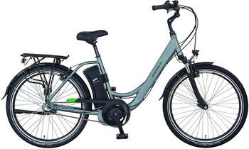 prophete-e-bike-prophete-geniesser-e96-city-e-bike-28-3-gang-mittelmotor-250-w-silberfarben-28-zoll-aeg-mit-ruecktritt-rh48cm