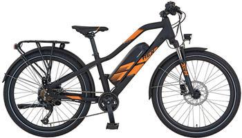 rex-bike-rex-e-bike-rex-graveler-kids-e-atb-24-7-gang-heckmotor-250-w-schwarz-24-zoll-60-96-cm
