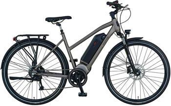 prophete-e-bike-trekking-entdecker-e97-28-zoll-8-gang-mittelmotor-374-4-wh-grau