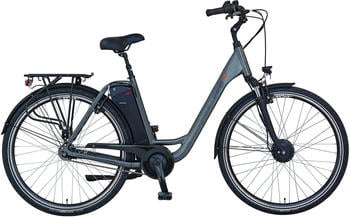prophete-e-bike-alu-city-26-28-geniesser-e95-damen-28