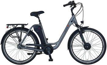 prophete-e-bike-alu-city-26-28-geniesser-e95-damen-26