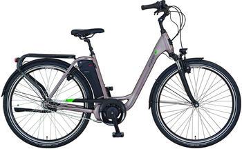 prophete-e-bike-city-geniesser-e97-26-28-zoll-7-gang-mittelmotor-417-6-wh-grau-66-04-cm-26-zoll