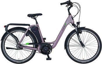 prophete-e-bike-city-geniesser-e97-26-28-zoll-7-gang-mittelmotor-417-6-wh-grau-71-12-cm-28-zoll