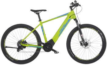 fischer-pedelec-e-bike-mtb-27-5-montis-60i-s1-herren