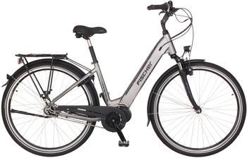 fischer-pedelec-e-bike-city-fahrrad-28-cita-40i-modelljahr-2019-quarzgrau-matt-rh-44-cm