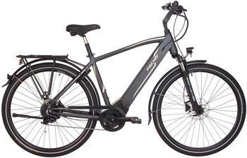 fischer-pedelec-e-bike-trekking-fahrrad-28-viator-50i-s1-herren