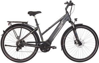 fischer-pedelec-e-bike-trekking-fahrrad-28-viator-50i-s1-damen