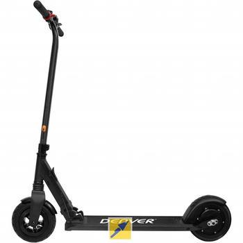 denver-sco-80110-e-scooter-schwarz-4000-mah